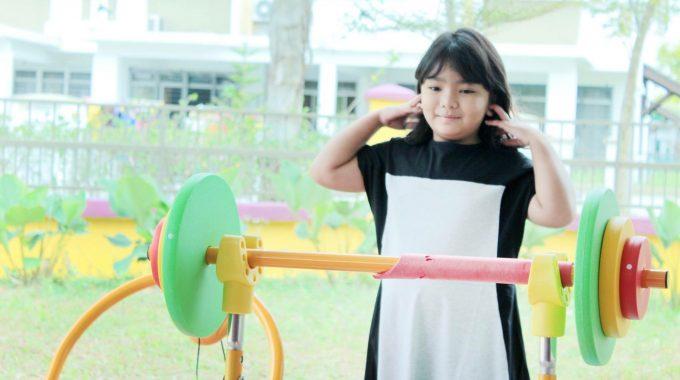 16 Tips Menjadi Ibu Bapa Yang Sabar Dalam Mendidik Anak