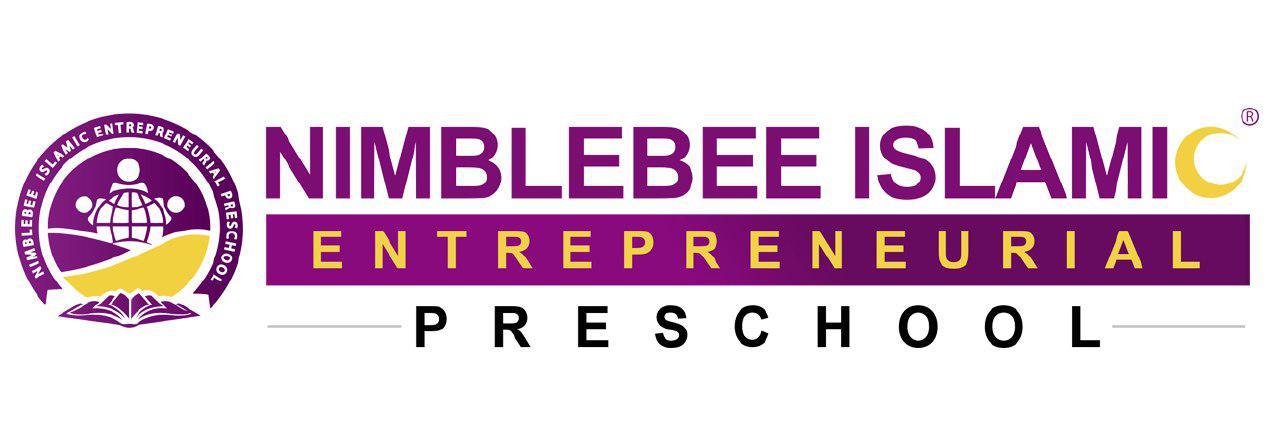 Nimblebee Islamic Entrepreneurial Preschool