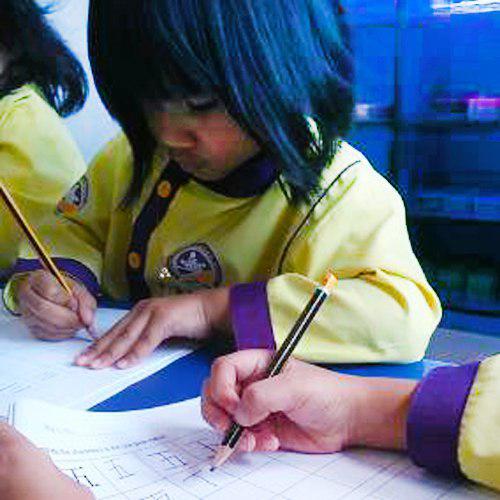 Mandarin Kindergarten6