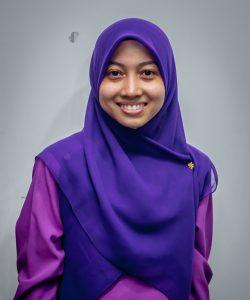 arinah