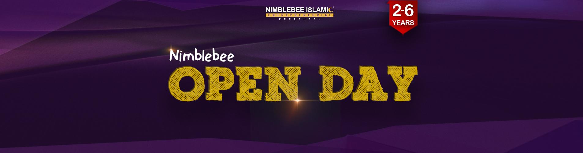 http://www.nimblebee.my/online-registration/