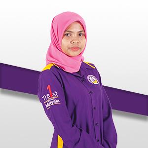 Dalina Subang Bestari