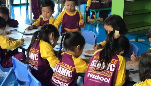Teach and Learning_editv